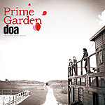 doa | Prime Garden