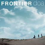 doa | FRONTIER