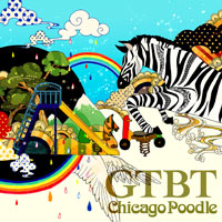Chicago Poodle | GTBT