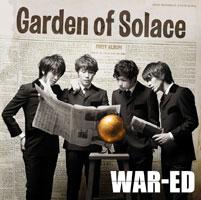 WAR-ED | Garden of Solace