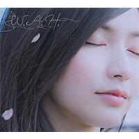 植田真梨恵 | W.A.H.【初回限定盤】
