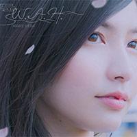 植田真梨恵 | W.A.H.【通常盤】