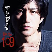 徳永暁人 | Route 109