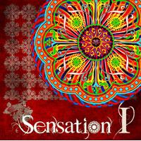 Sensation | Sensation I