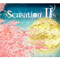 Sensation | Sensation II