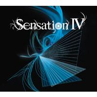 Sensation | Sensation IV