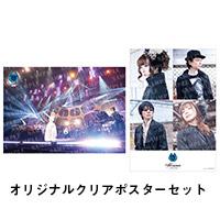 GARNET CROW | GARNET CROW livescope 2013 〜Terminus〜