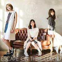 Chelsy | ESCAPE ON THE WEEKEND