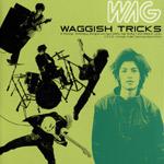 WAG | WAGGISH TRICKS