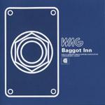 WAG | Baggot Inn