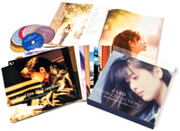 ZARD | ZARD ALBUM COLLECTION 〜20th ANNIVERSARY〜