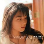 ZARD | forever you