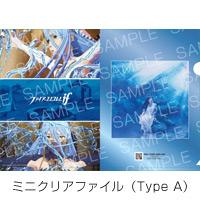 蓮花 | if〜ひとり思う〜【通常盤】