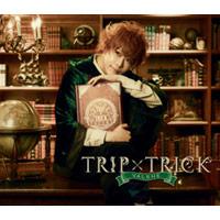 VALSHE | TRIP×TRICK【初回限定盤】