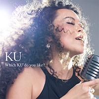 KU | Which KU do you like?