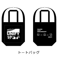 VALSHE | UNIFY -10th Anniversary BEST-【Musing Special Package】
