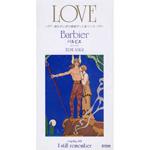 Barbier | LOVE