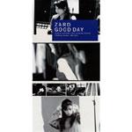 ZARD | GOOD DAY