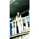 ZARD | MIND GAMES