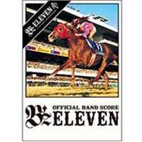 B'z | 【キャンペーン対象商品】ELEVEN