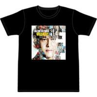 勝田一樹 | Tシャツ