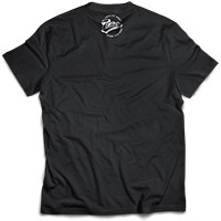 """KNOCK OUT MONKEY 