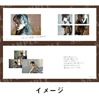 ZARD | ZARD 30th Anniversary Photo & Poetry Collection 〜THE WAY〜【通常版】
