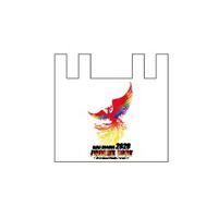 大黒摩季 | PHOENIX TOUR 2020 スマホスタンド