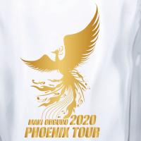 大黒摩季 | PHOENIX TOUR 2020 ビアジョッキ 大