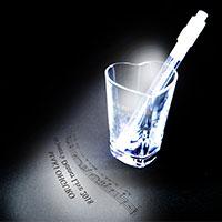 大黒摩季 | スノウライト&グラスオブハート♡ 〜たまにはキラキラの夢を見て❤〜