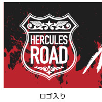 MUSCLE ATTACK | 〜HERCULES ROAD〜 マフラータオル