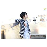 松村龍之介 | 松村龍之介 生写真セット [B]