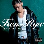 KEN-RYW | Sympathy II