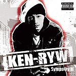 KEN-RYW | Sympathy III