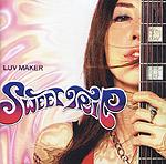 SWEET TRIP | LUV MAKER