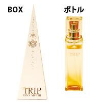 愛内里菜 | 愛内里菜 オードトワレ「TRIP」【2010 ver.】