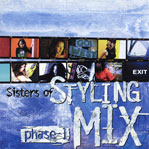 V.A | Sisters of STYLING MIX 〜phase 1〜