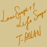 T-BOLAN | LIVE HEAVEN 2017 タオル