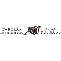 T-BOLAN | LIVE HEAVEN 2020「the Best」〜繋〜 ペンライト