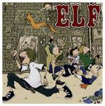 ELF | ELF