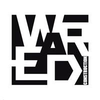 WAR-ED | CONSTRUCTION