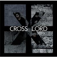 CROSS LORD | CROSS LORD