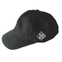 TENDERLAMP | TENDERLAMP niconico CAP