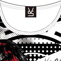VALSHE | YAKUMO やっと推せるTシャツ
