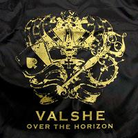 VALSHE | LIVE THE JOKER 2013 ショッピングバッグ
