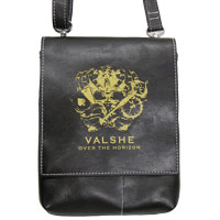 VALSHE | LIVE THE JOKER 2013 サイリウム5本収納! 3 way バッグ