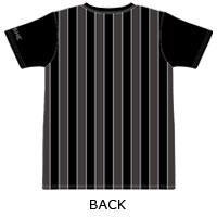 VALSHE | Lost my IDENTITY Tシャツ