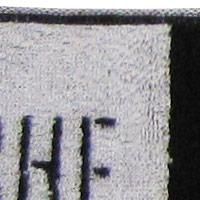 VALSHE | EMERGENCY CODE:RIOT マフラータオル
