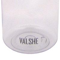VALSHE | EMERGENCY CODE:RIOT ウォールマグ リユースボトル