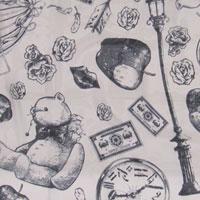 VALSHE | storyteller 歌劇演舞 語り手の記憶(ストール)